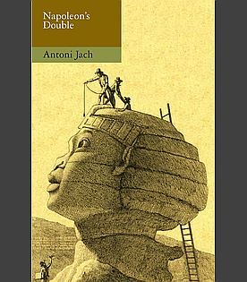 Author2011-Jach-Antoni-02-Napoleons-Double