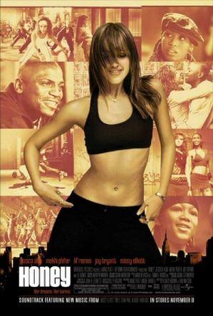Honey_2003_movie_poster