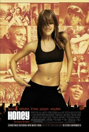 Honey_2003_movie_poster
