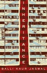 inheritance-195x300