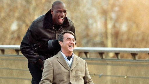 intouchables_large