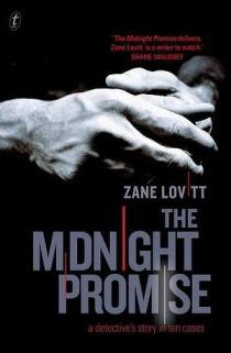 lovitt-midnight-promise-353-20130909121327190815-300x0