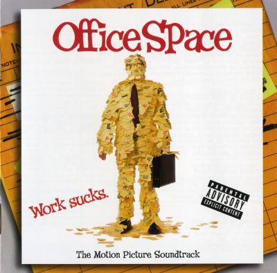 Office_space_album_cover