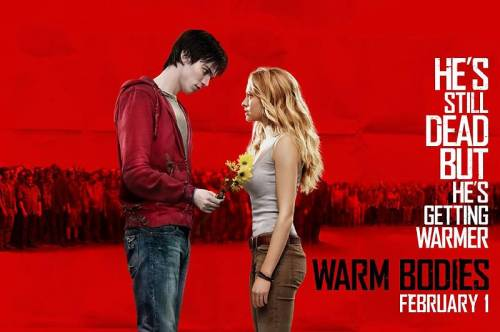 WARM-BODIES-One-Sheet