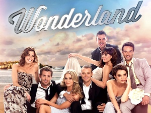 wonderland_cast_official_2013_608x456