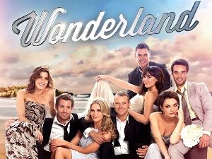 wonderland_cast_official_2013_608x456