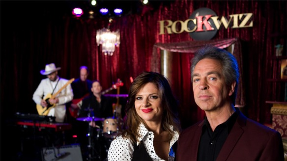 album1674_1316999197_tv_ent_rockwiz