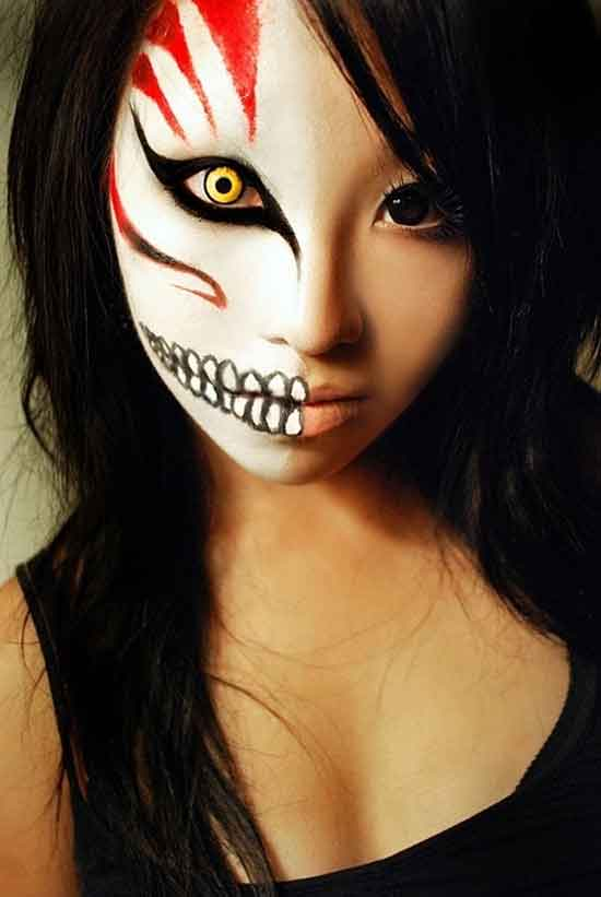 amazing_face_painting_7253