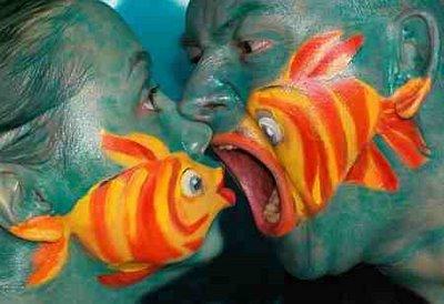 face-paint-art-fish-1