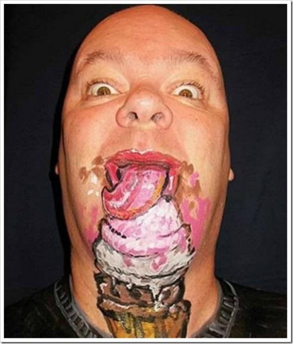 ice-cream-face-paint_thumb[1]