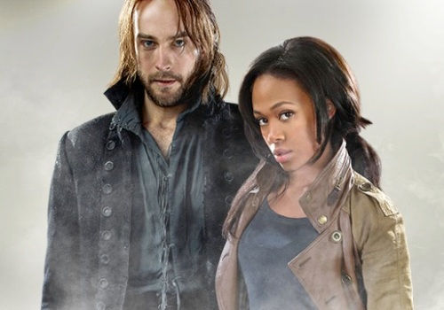 sleepy-hollow-tom-mison-abbie-mills-fox