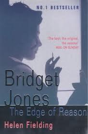 Bridget Jones Edge of Reason