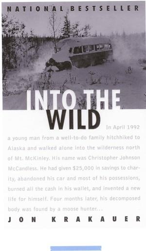 into-the-wild2