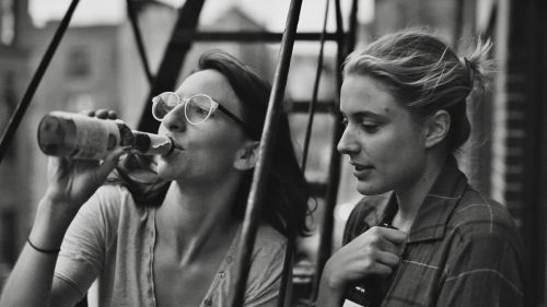 Frances-Ha-film-still-3