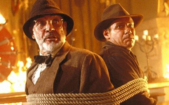 Indiana-Jones-and-the-Last-Crusade11