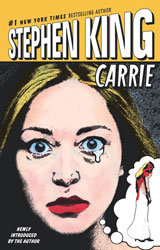 carrie-book-cover