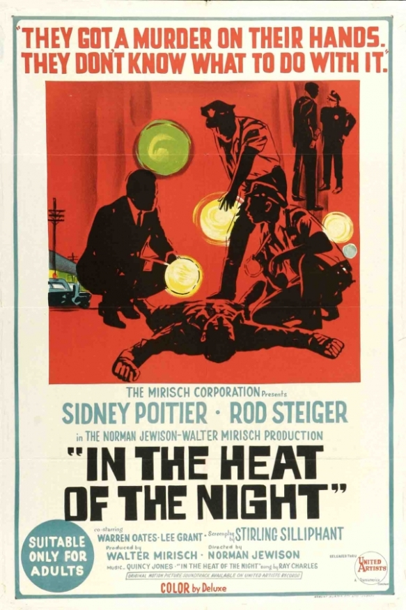 in-the-heat-of-the-night-poster