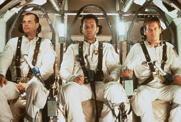 Apollo_13_movie_1