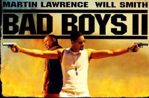 bad-boys-ii-movie-poster-2003-1020454516