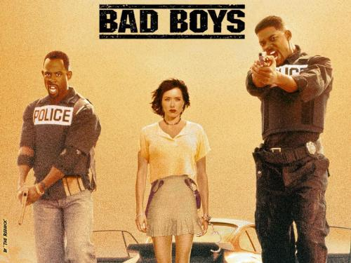 Bad-Boys-movies-69320_1024_768