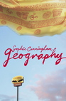 geography-sophie-cunningham_cover