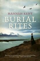 Kent-Hannah_cover-image-138x208