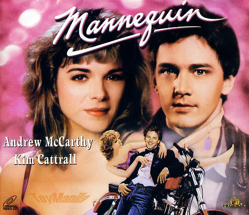 mannequin-remake-movie