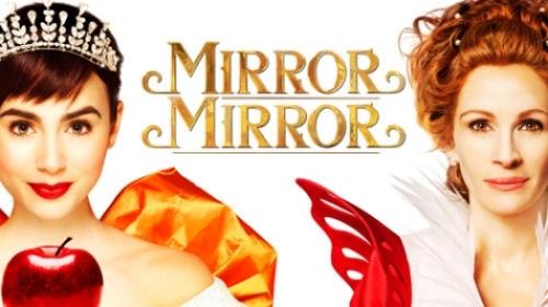 mirror_mirror_push