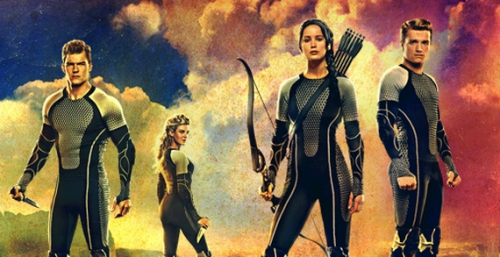 the-hunger-games-catching-fire-banner1