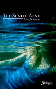 The-Sunlit-Zone-front-cover-600x950