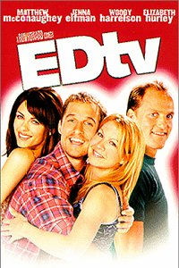 edtv-cover