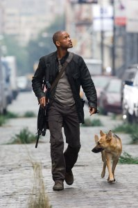 i-am-legend2-large._V14385504_