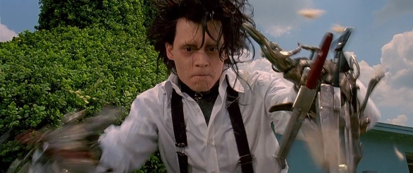 edward-scissorhands-still