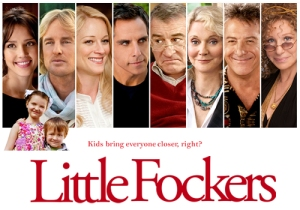 little-fockers-movie-poster