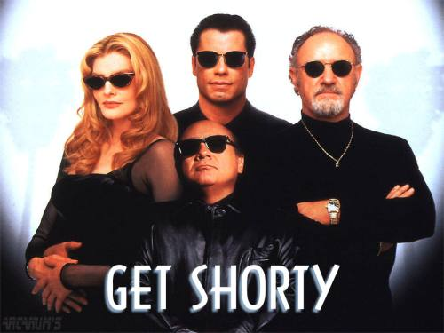 post-elmoreleonard-getshorty