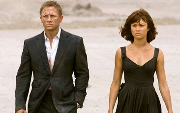 quantum-of-solace-007-preview-2-big