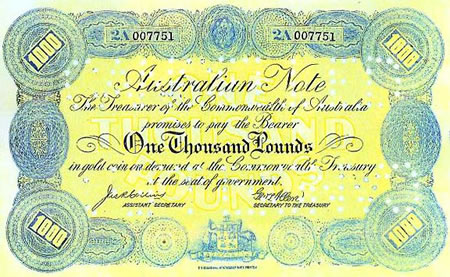 1000_pound_note_big