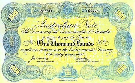 1000_pound_note_big