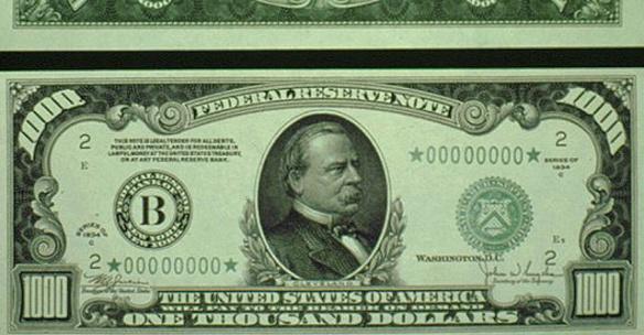 1000bill