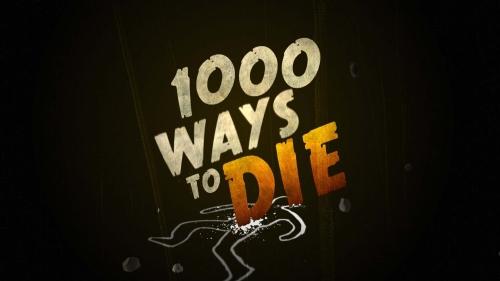 GIVEAWAY-1000-Ways-to-Die-DCVD