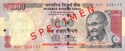 india_rbi_1000_r_2011.00.00_pnl_3at_228117_f