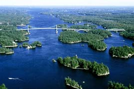 thousand-islands-ny