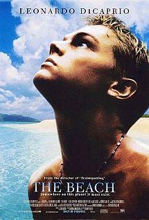 215px-The_Beach_film