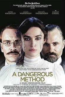 220px-A_Dangerous_Method_Poster