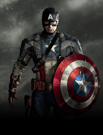 400px-Captain_America_2