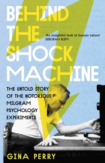 BehindTheShockMachine_LR_titlecover