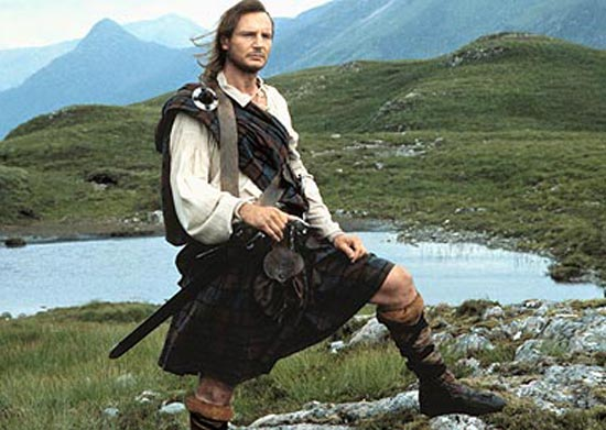 Liam-Neeson-as-Rob-Roy