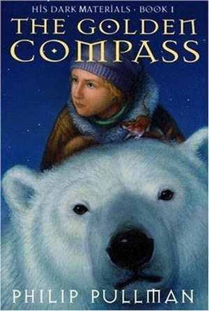 The-golden-compass-book-cover