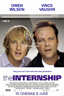 The+Internship+Intl+Poster