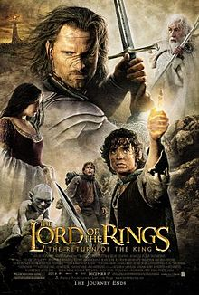 220px-Lord_of_the_Rings_-_The_Return_of_the_King
